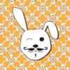 The Rusty Rabbit