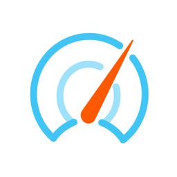 SpeedTest测网速