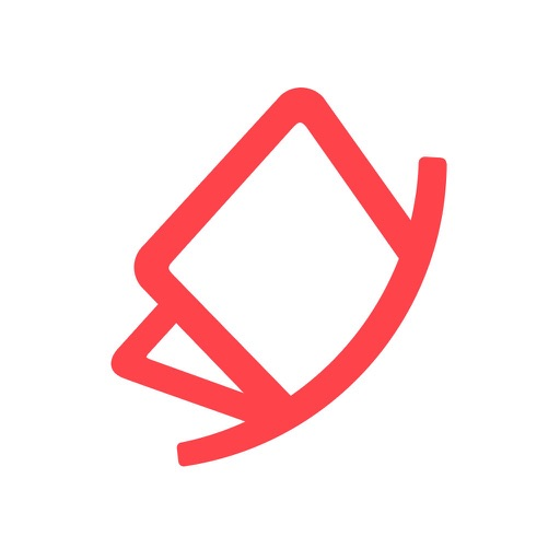 Photo Scanner Plus application logo