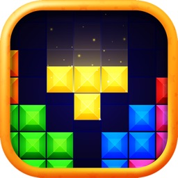 Block King - Puzzle Games