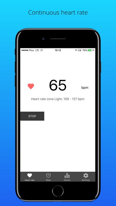 Advanced fit utils fo... screenshot1