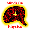 Minds On Physics - Part 4