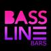BasslineBars
