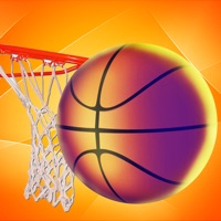 Codes for Basketball Bouncing Challenge : The Street Teens cool sports fun - Free Edition Hack