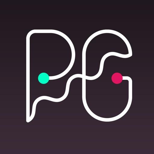 PlayGround • オーガニックリミックス