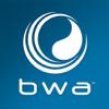 Balboa Water Group - bwa