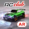 RC Club - AR Motorsports - iPhoneアプリ