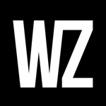 Whizzky Whisky Scanner