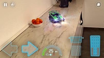 RC Club - AR Racing Simulator screenshot 2