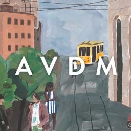 AVDM Concierge & City Guide