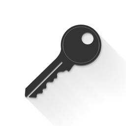 Password Manager - PrivatePass