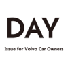 Issue for Volvo Car O...