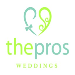 American Wedding Group.The Pros By American Wedding Group