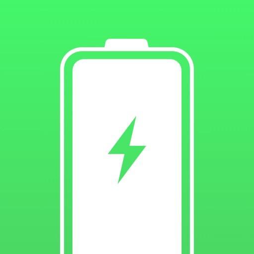 バッテリー・ライフ (Battery Life)