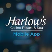 bet365 casino deposit bonus