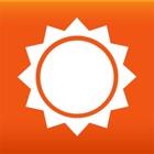 AccuWeather - Tiempo icon