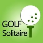 新高尔夫纸牌 icon