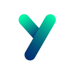 Yolt - The Smart Money Manager