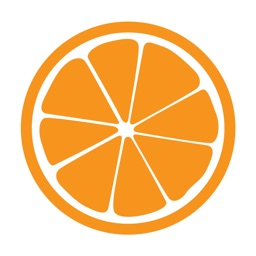 OrangeCal: A Shared Calendar for a Family or Team