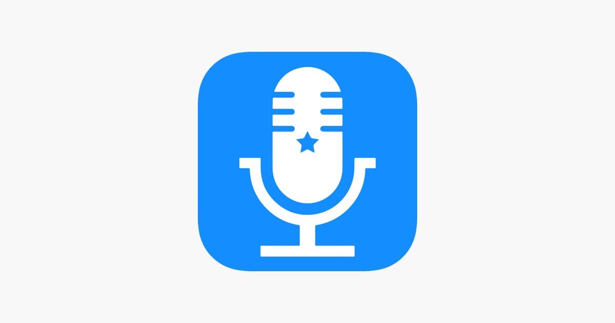 Celebrity Voice Changer - Emoji - YouTube