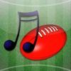 AFL Club Song