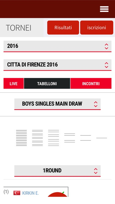 download CT Firenze apps 2