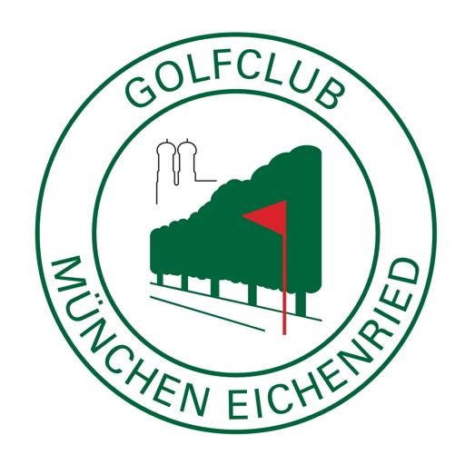 GC Eichenried
