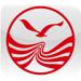 四川航空-国内国际机票预订
