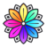Tap & Color - Coloring games