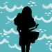 鱼水直播-夜色美女真人视频直播平台