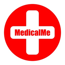 MedicalMe Apple Watch App