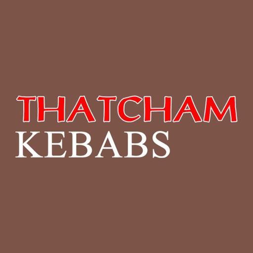 Thatcham Kebab