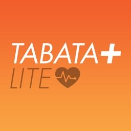 Tabata+ Lite