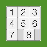 Codes for Tiles Puzzle HD Hack