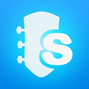 Songsterr Tabs & Chords ios app