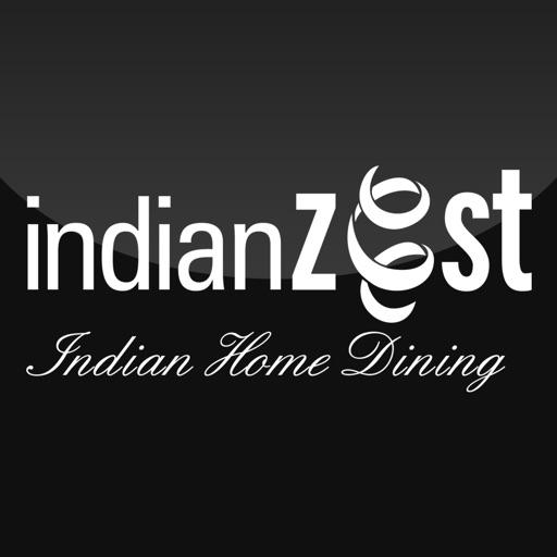 Indian Zest Chelmsford