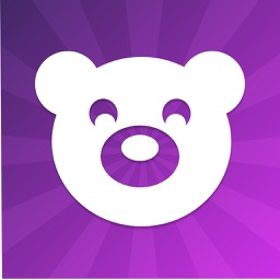BabyVote: Cutest Baby Contest