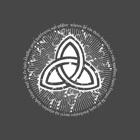 Apologia Church icon