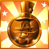 Codes for Goldfather: Casino Tycoon Hack