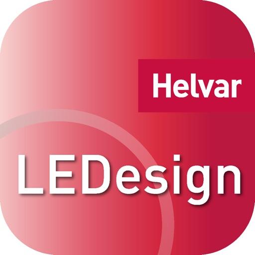 LEDesign