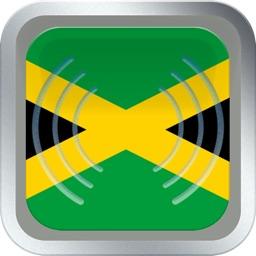 ` Radio Jamaica Live.