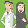 SaudiMoji