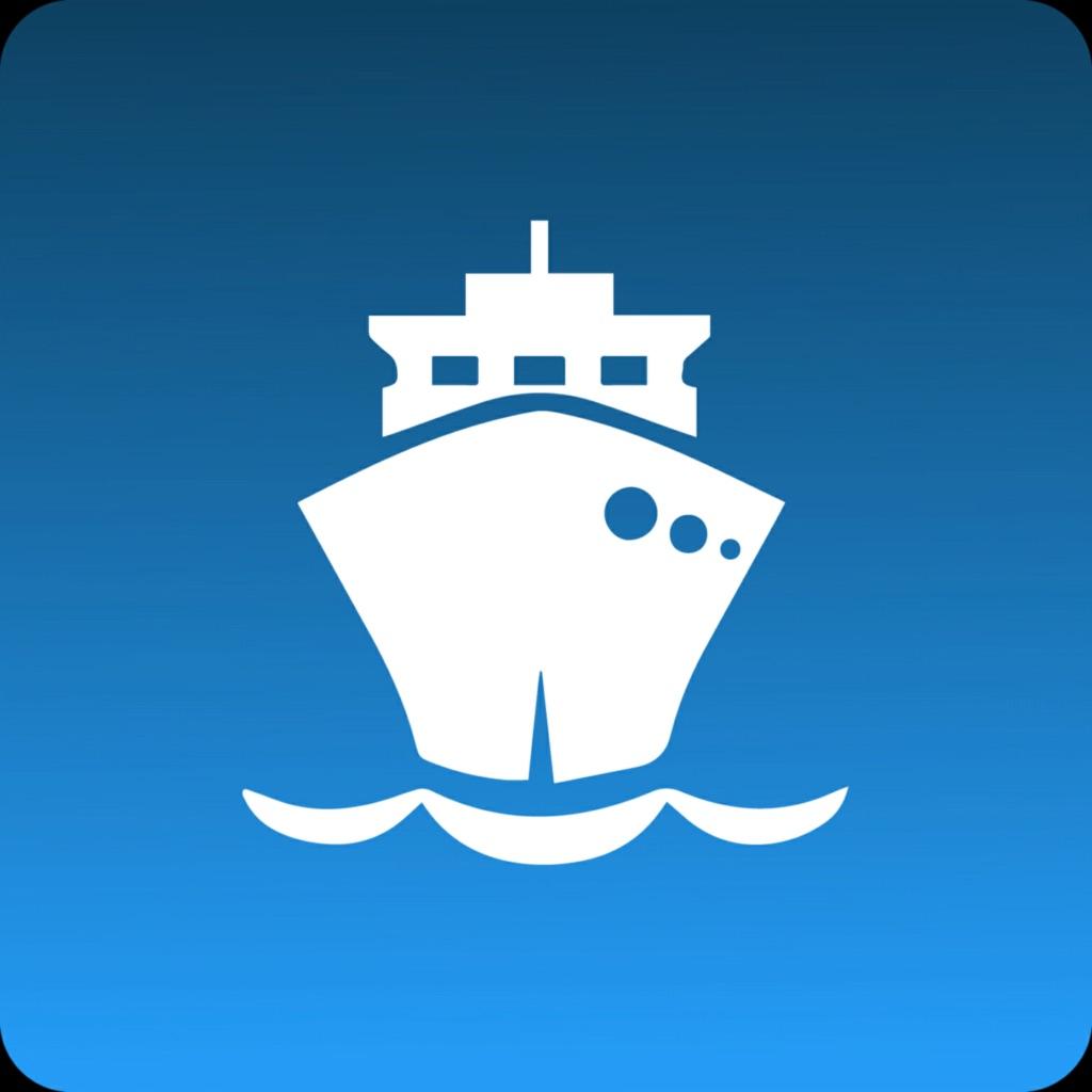 AR Sea Wars hack