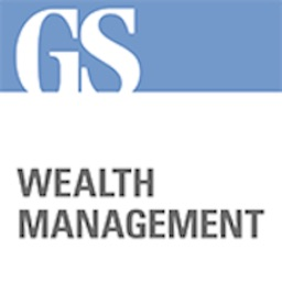 Goldman Sachs Private Wealth