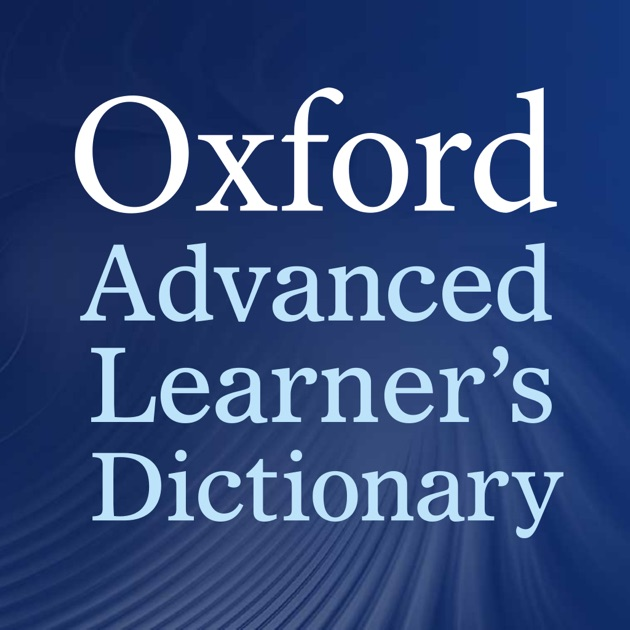 Oxford university press apps on the app store fandeluxe Image collections