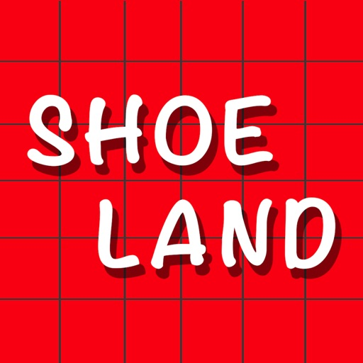 Shoe Land - Dubai