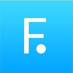 iFonts - Install custom font