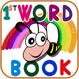 A Word Book