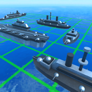 Battleship Ultra