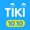 Tiki Shopping & Delivery In 2h - Tiki Corporation